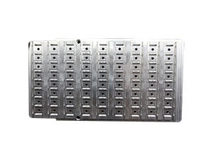 Semiconductor Plate - Heng Chang Semiconductor Spare Parts