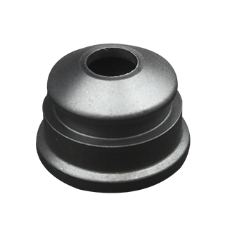 OEM Machining - Sleeve