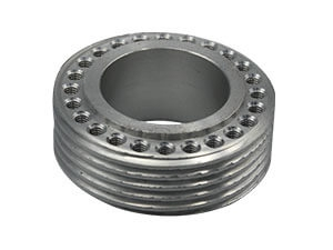 Screw Block - Heng Chang Heavy Machinery Parts