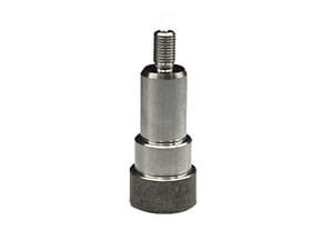 Ficed Shaft - Precision Motorcycle Parts
