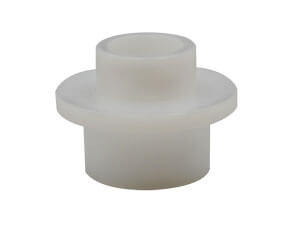 Heng Chang OEM Parts - Pom Bushing