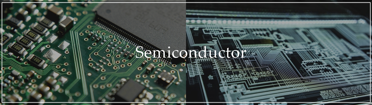 proimages/semiconductor.jpg